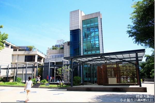 親子遊樂好好玩,活動趣味超過癮,渡假優質選擇-煙波大飯店新竹湖濱館